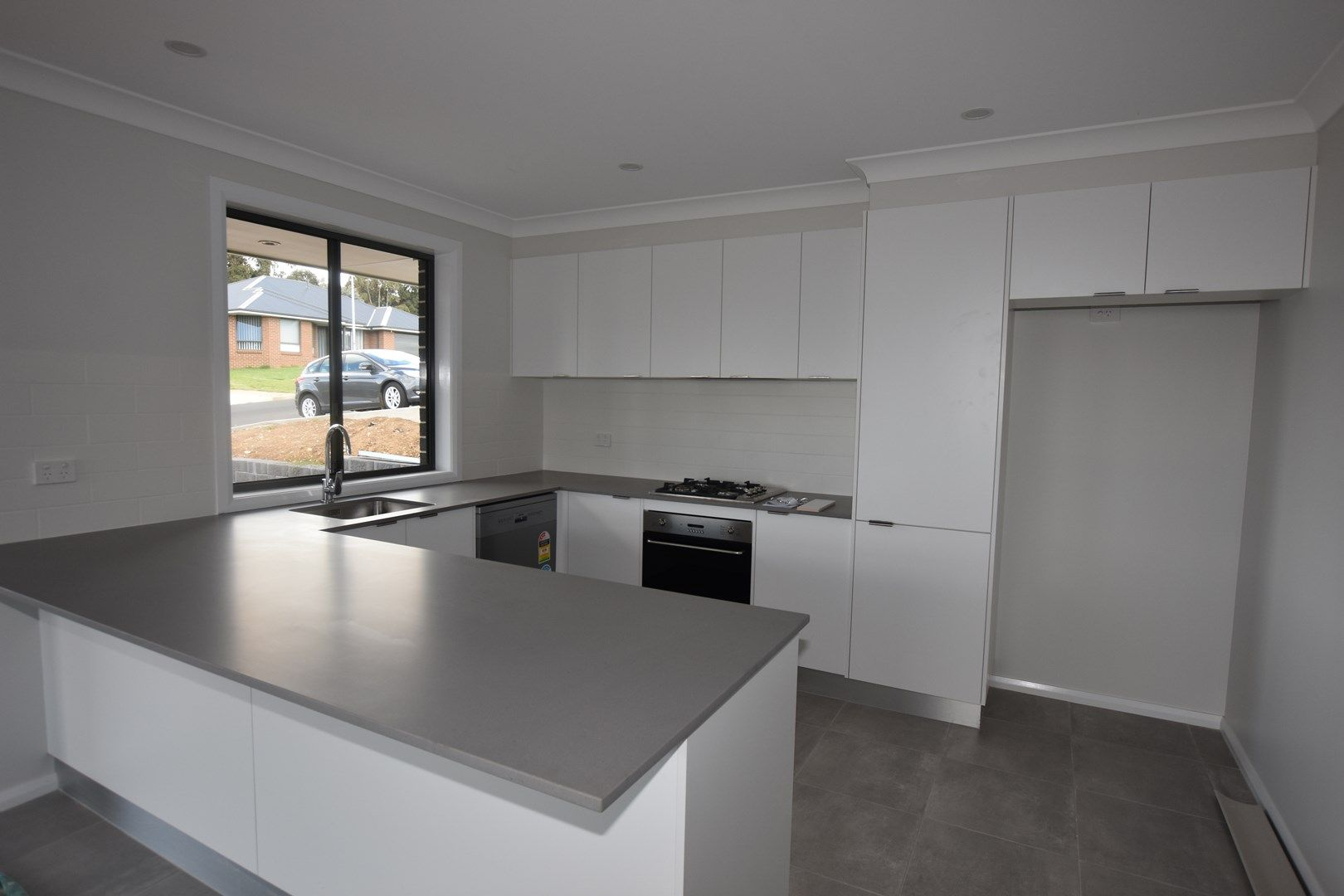 15 Eurawillah Street, Orange NSW 2800, Image 1