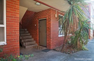 Picture of 14 153 Princes Highway, Dandenong VIC 3175