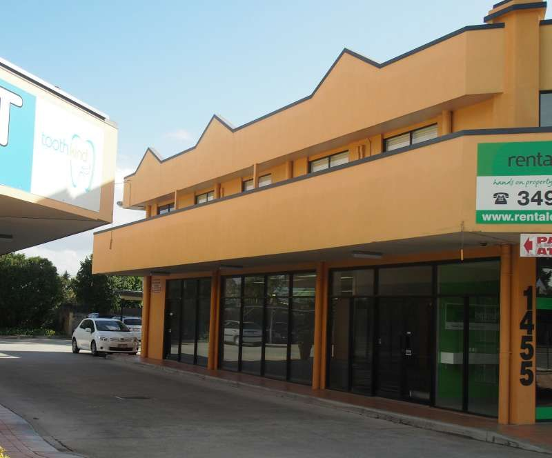 1/1455 Anzac Avenue, Kallangur QLD 4503, Image 1