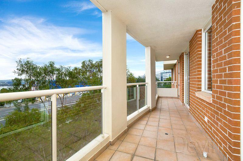 506/10 Wentworth Drive, Liberty Grove NSW 2138, Image 1