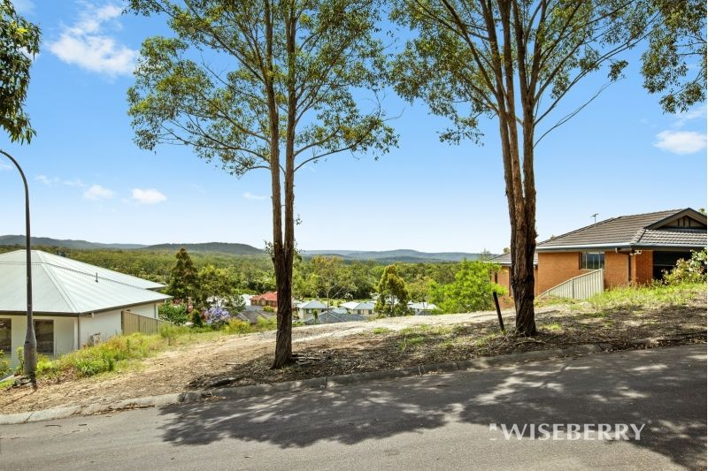 26 Weaver Crescent, Watanobbi NSW 2259, Image 1