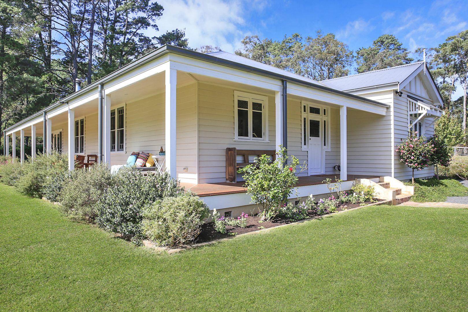 5 Jemima Lane, Wingello NSW 2579, Image 2
