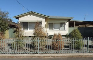 Picture of 23 Barber Street, Pyramid Hill VIC 3575