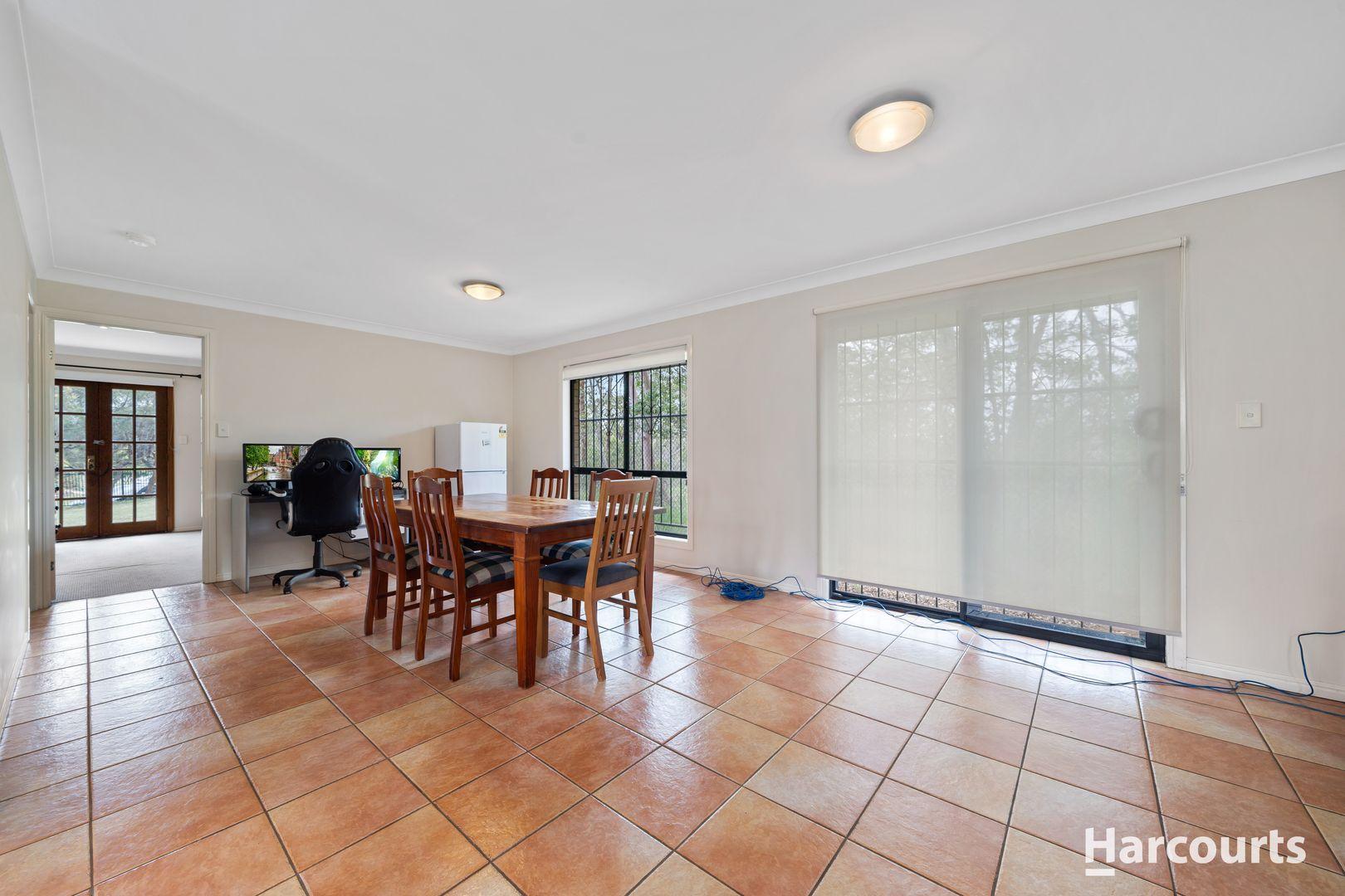31 Alan Crescent, Eight Mile Plains QLD 4113, Image 2