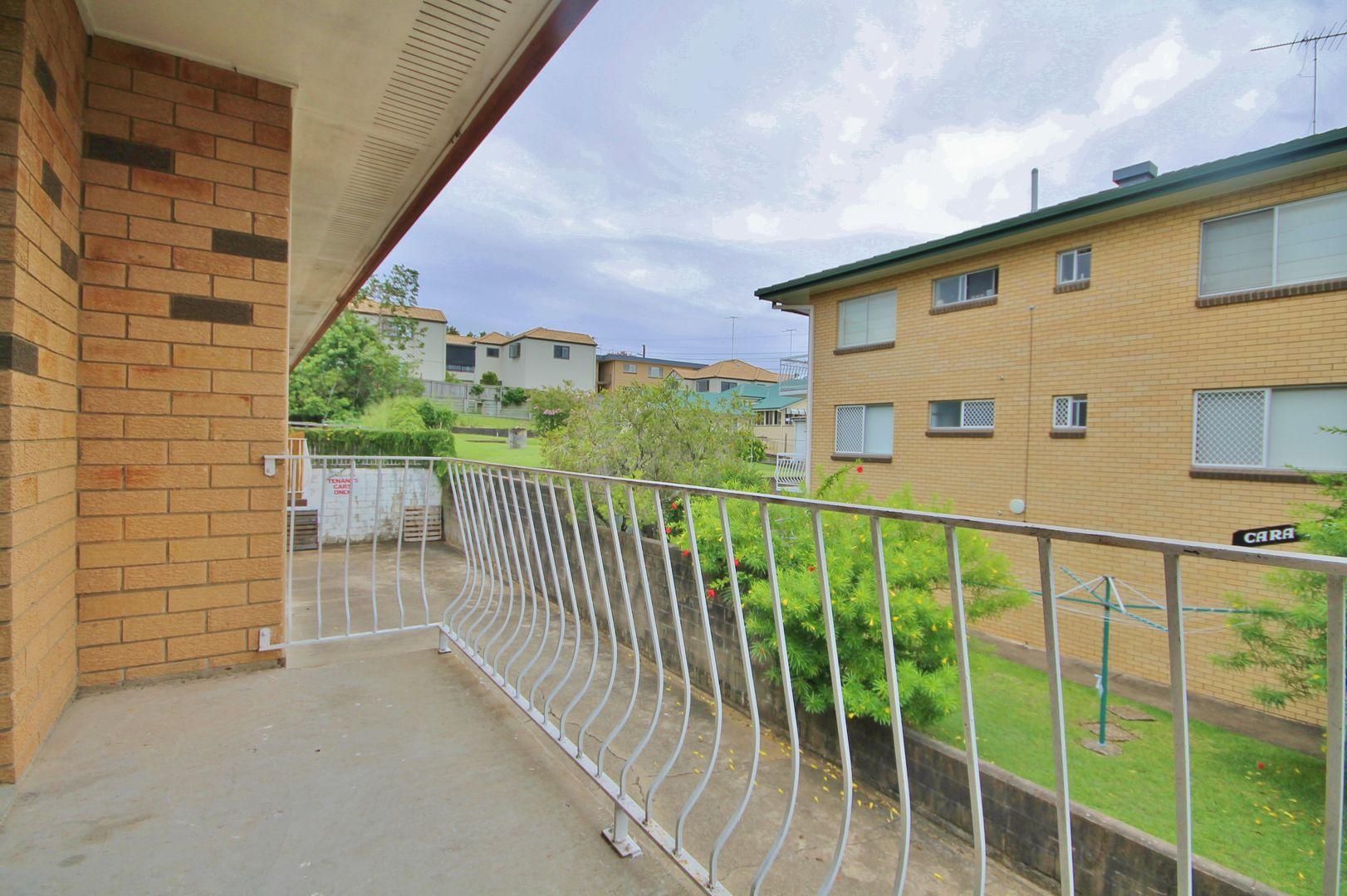 6/52 Riddell Street, Bulimba QLD 4171, Image 0