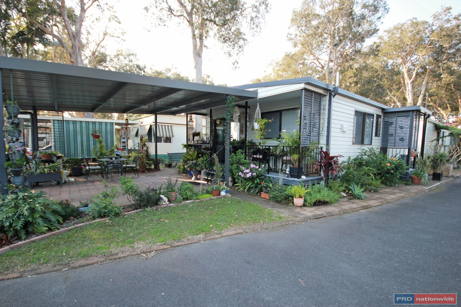 North Haven NSW 2443, Image 0