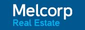Logo for Melcorp Real Estate
