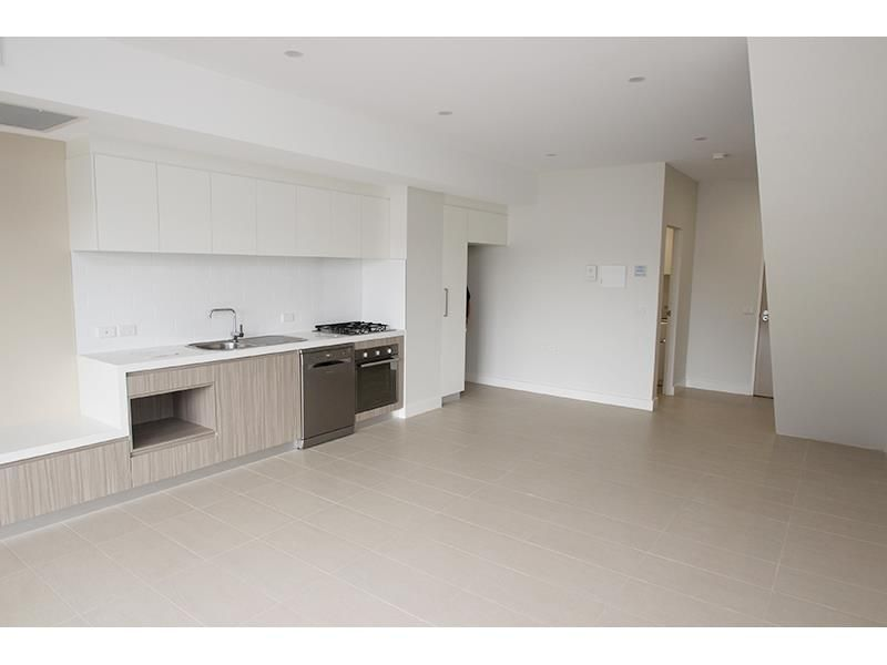 105/61-65 Denison Street, Hamilton NSW 2303, Image 2