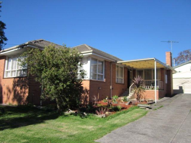 302 Waverley Rd, Mount Waverley VIC 3149, Image 0