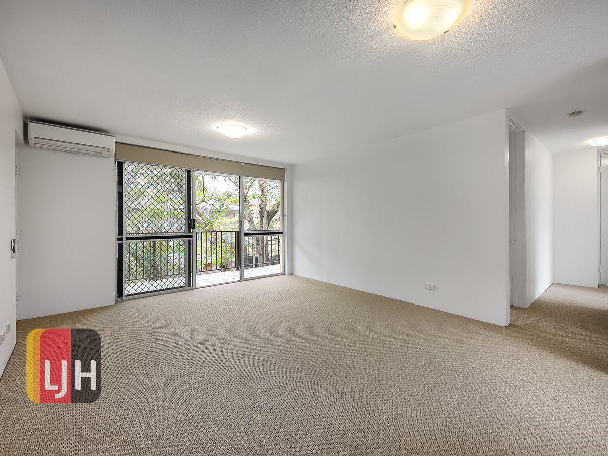 2/88 Haig Street, Gordon Park QLD 4031, Image 1