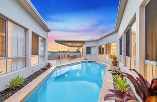 Picture of 19 Ainslie Street, Pacific Pines QLD 4211