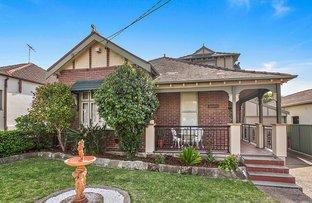 27 Mount Street, Arncliffe NSW 2205