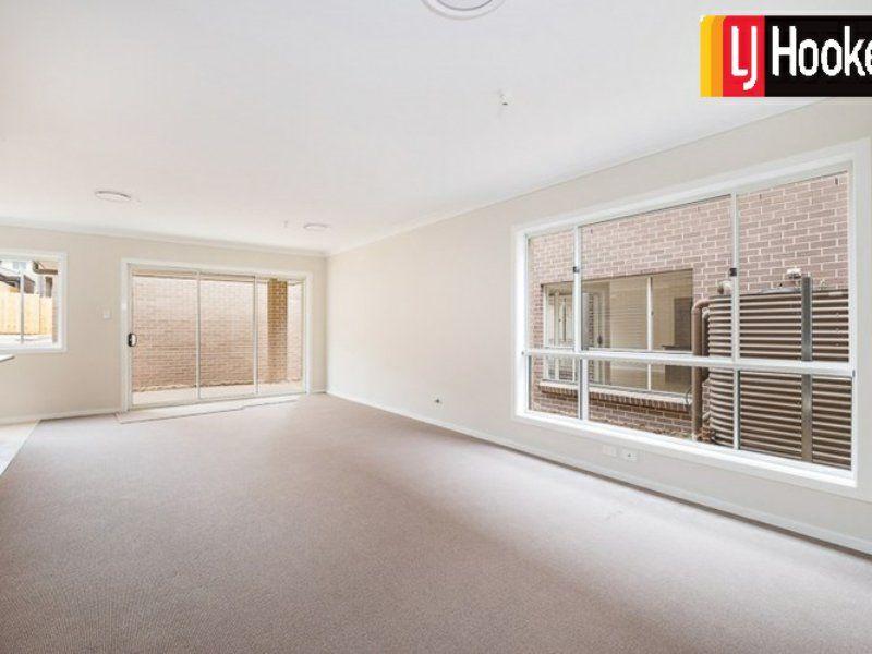 125 Hezlett Road, Kellyville NSW 2155, Image 2