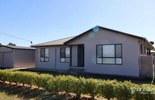 Picture of 2 Sullivan Crescent, Dalby QLD 4405