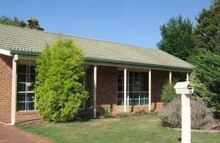 Picture of 16 Shiels Court, Wodonga VIC 3690