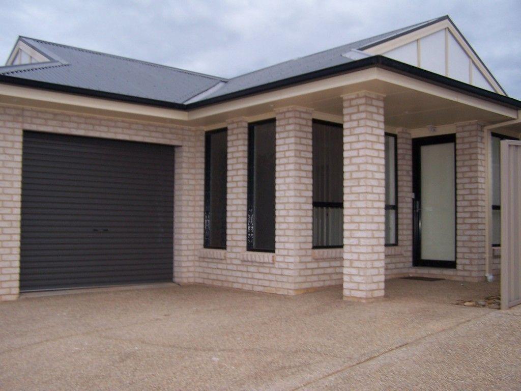 1/233 Vickers Road, Lavington NSW 2641, Image 0