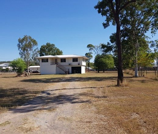 11 Veales Road, Jensen QLD 4818, Image 0
