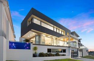 Picture of 41 Harbourside Crescent, Port Macquarie NSW 2444