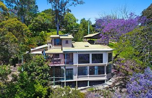 Picture of 14-18 Lakeview Parade, Tweed Heads South NSW 2486