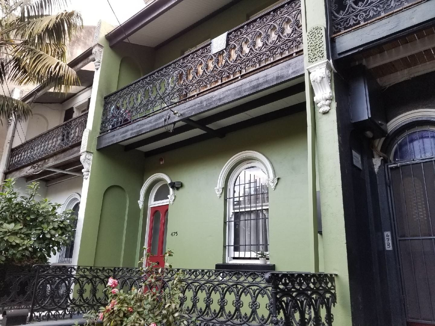 475 South Dowling Street, Surry Hills NSW 2010, Image 1