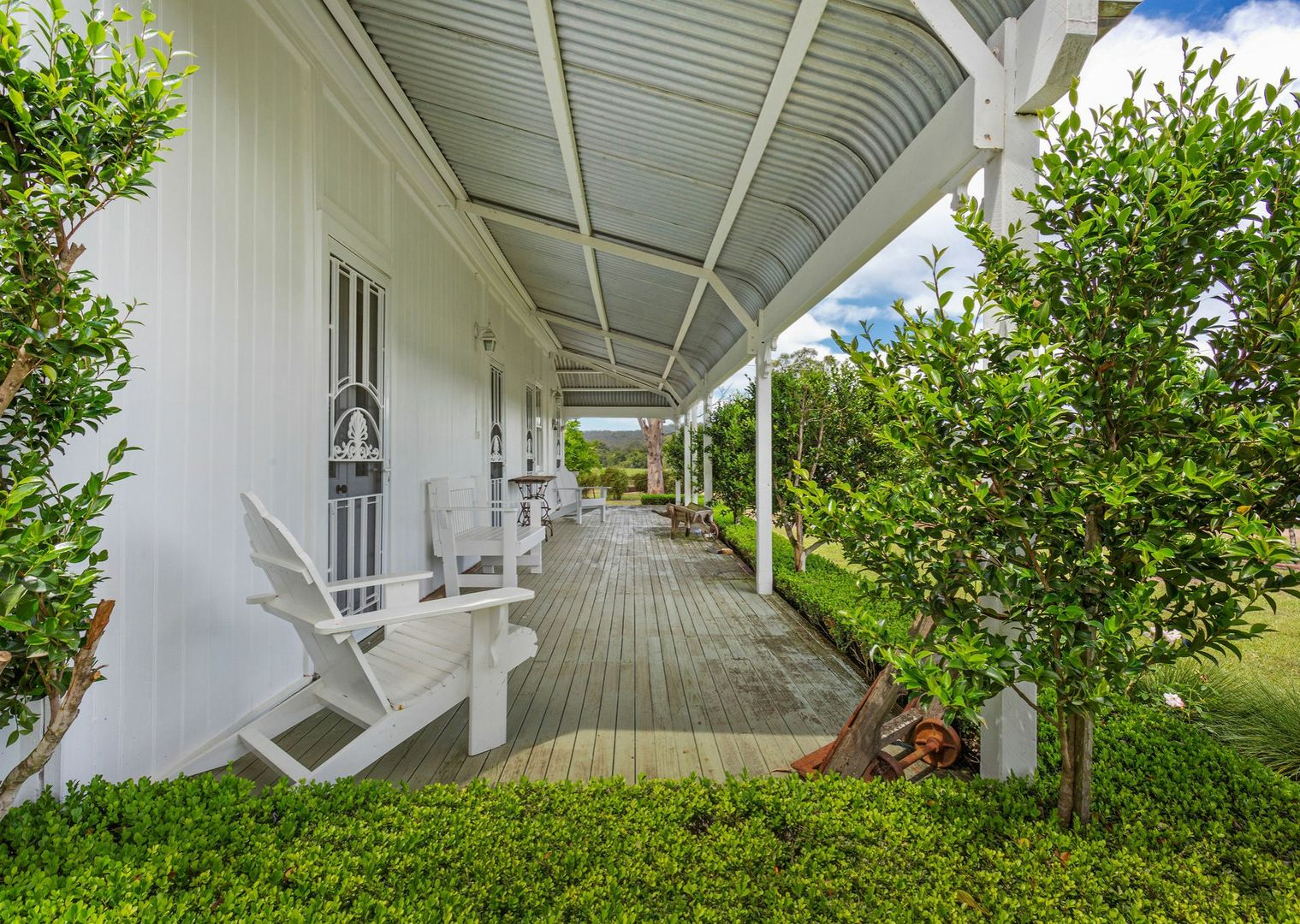 65 Abbotts Road, Dyers Crossing NSW 2429, Image 1