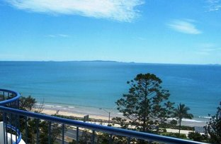 Picture of 807/4 Adelaide Street, Yeppoon QLD 4703