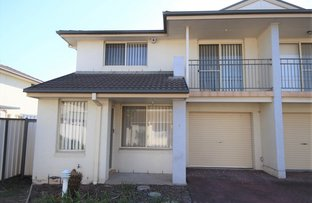 Picture of 1/7 Cannery Road, Plumpton NSW 2761