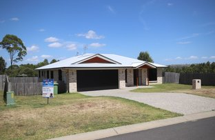 Picture of 41 Naomi Drive, Crows Nest QLD 4355