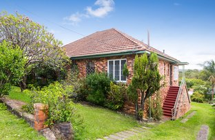Picture of 112 Central Avenue, St Lucia QLD 4067