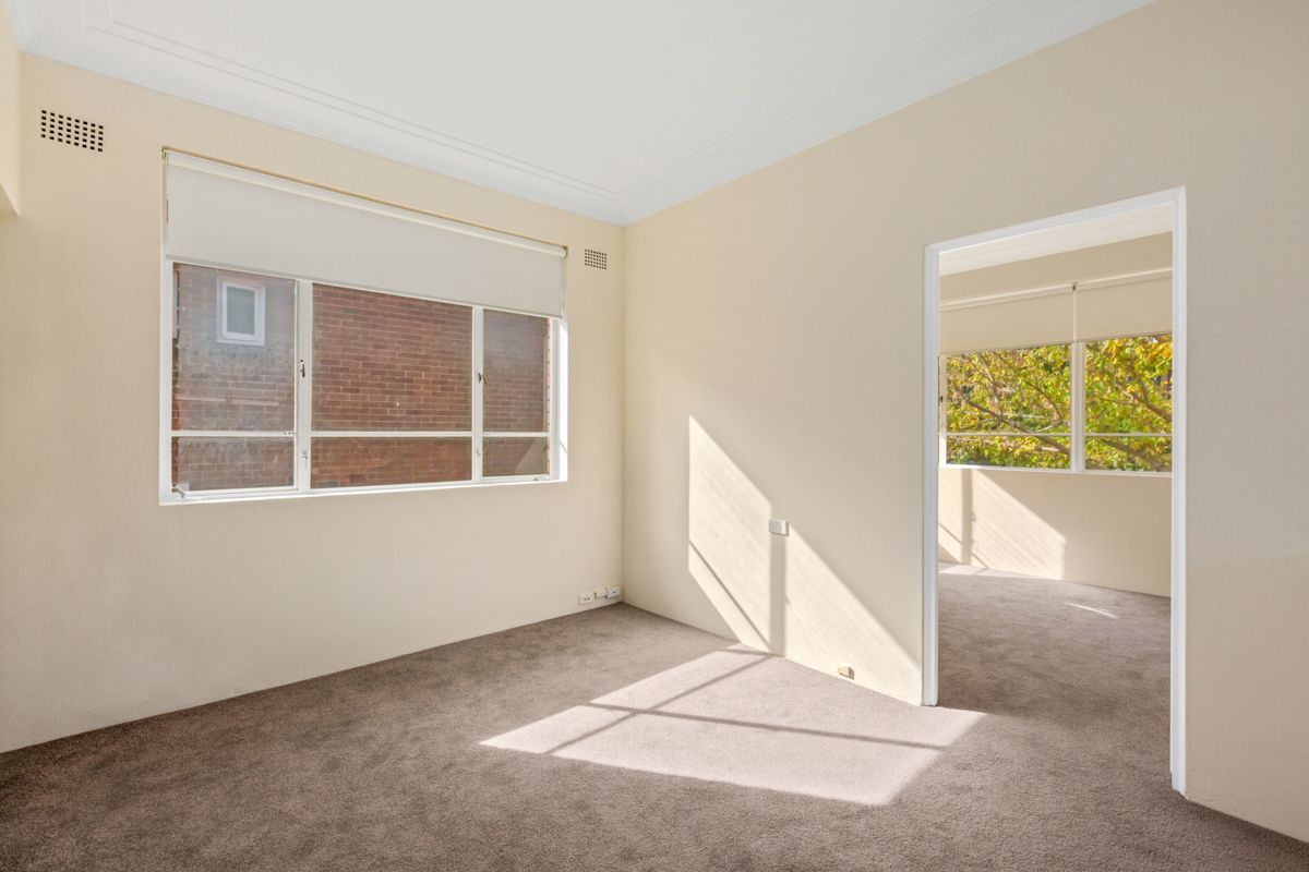 5/544 Willoughby Road, Willoughby NSW 2068, Image 1