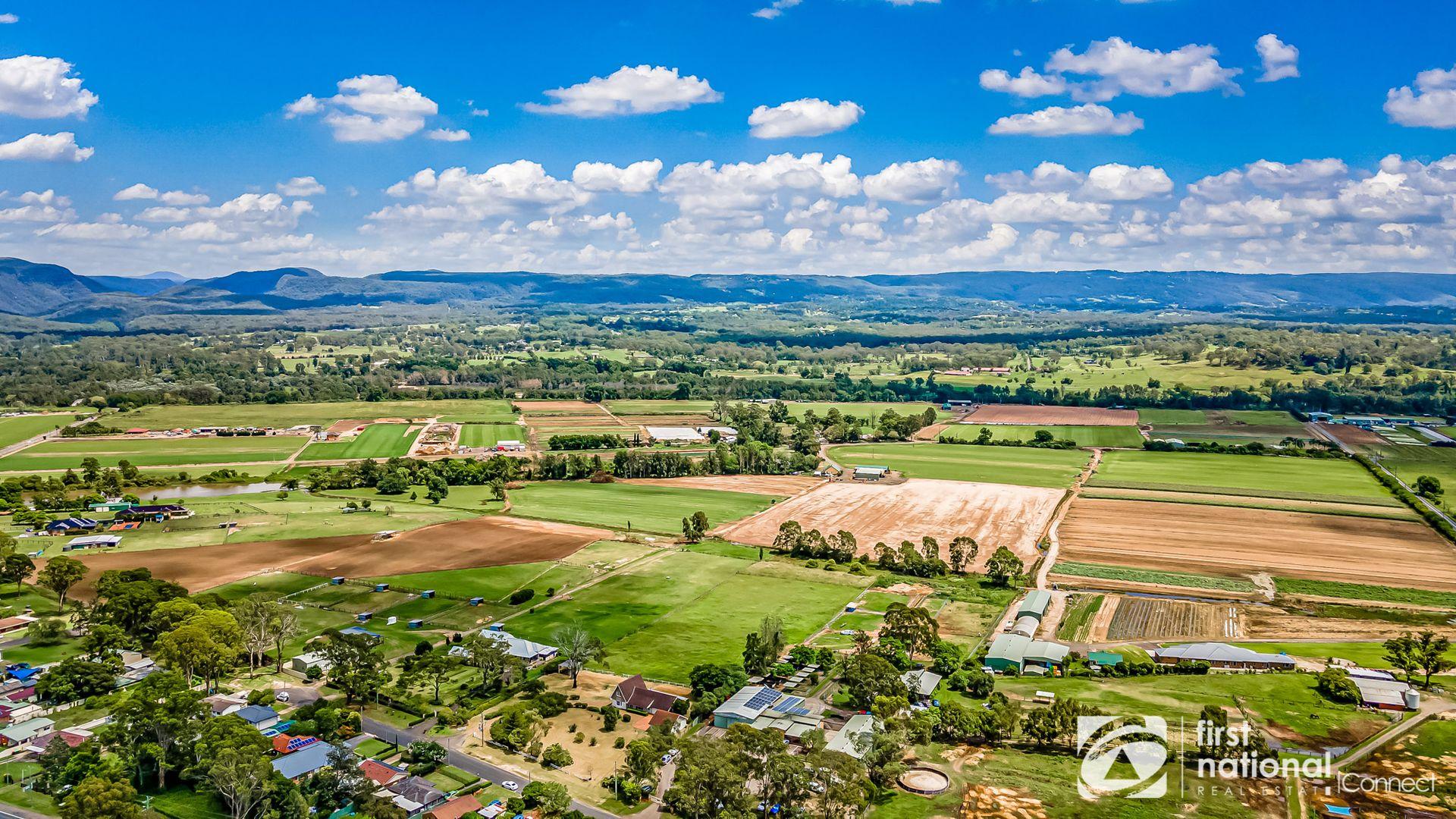 11 Price Lane, Agnes Banks NSW 2753, Image 1