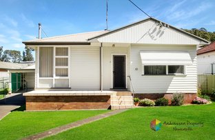 Picture of 10 Cowmeadow Road, Mount Hutton NSW 2290