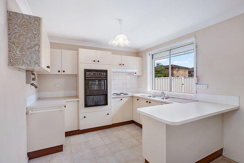 22 Moore Street, Drummoyne NSW 2047, Image 1