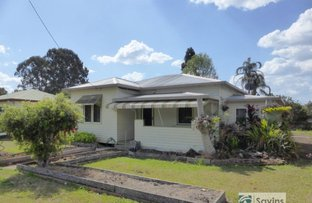 Picture of 30 Richmond Street, Casino NSW 2470