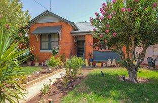 Picture of 15 Douglas Street, Narrandera NSW 2700