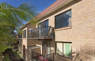16/18 High Street, Woonona NSW 2517