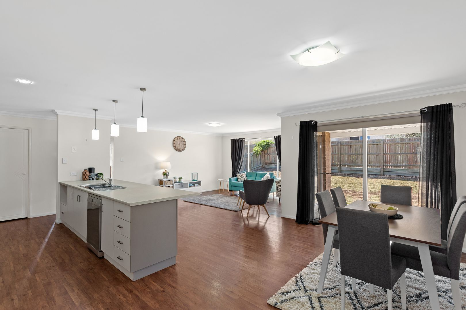 30 Shoesmith Road, Westbrook QLD 4350, Image 2