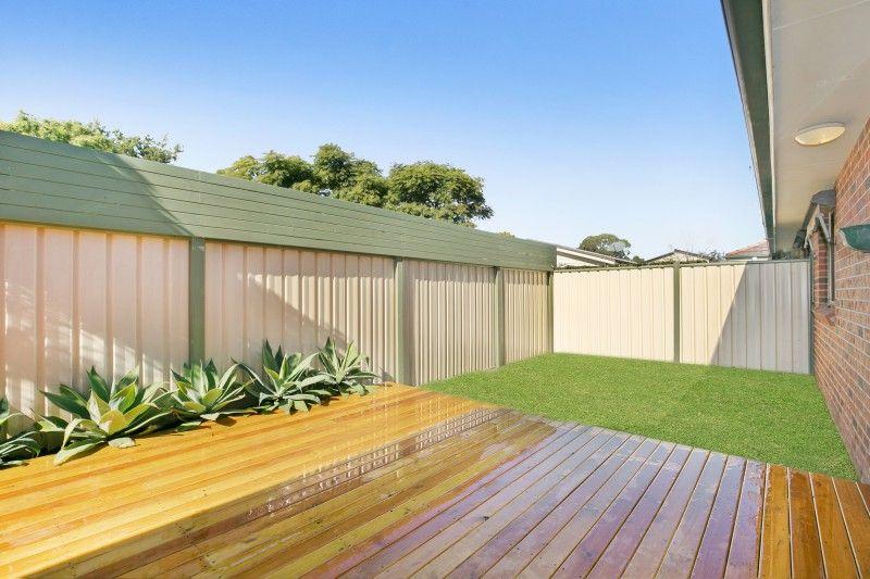 144B Bourke Rd, Umina Beach NSW 2257, Image 2