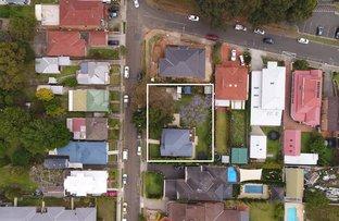 17 Potts Street, Ryde NSW 2112