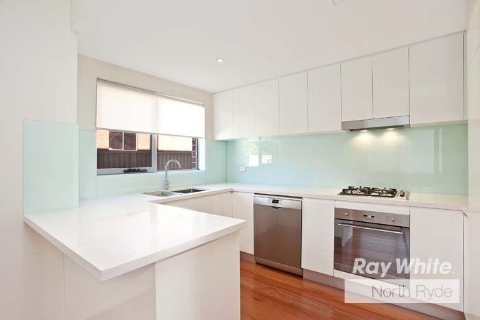 2/1 William Street, Ryde NSW 2112, Image 2