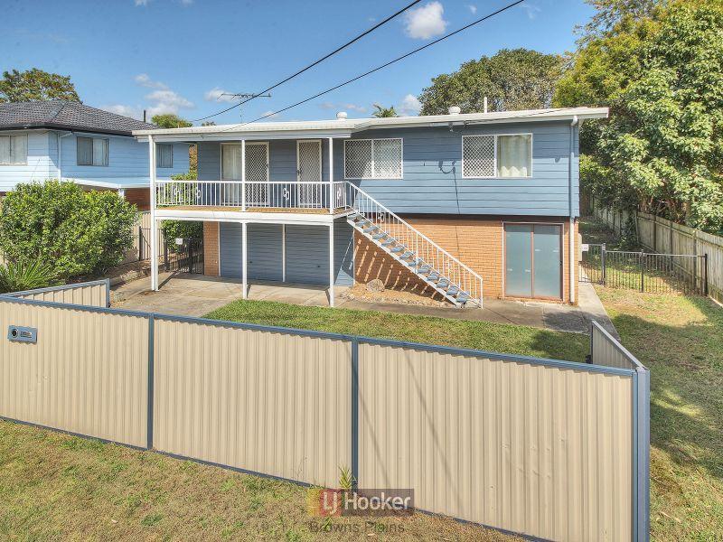 88 Fourth Avenue, Marsden QLD 4132, Image 0
