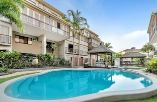 Picture of 208/2-8 Rigg Street, Woree QLD 4868