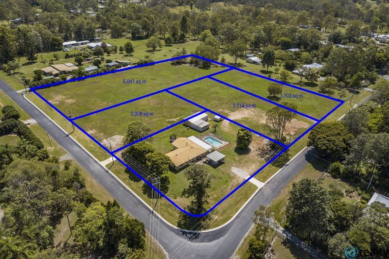2 Rangeview Road, Morayfield QLD 4506, Image 0