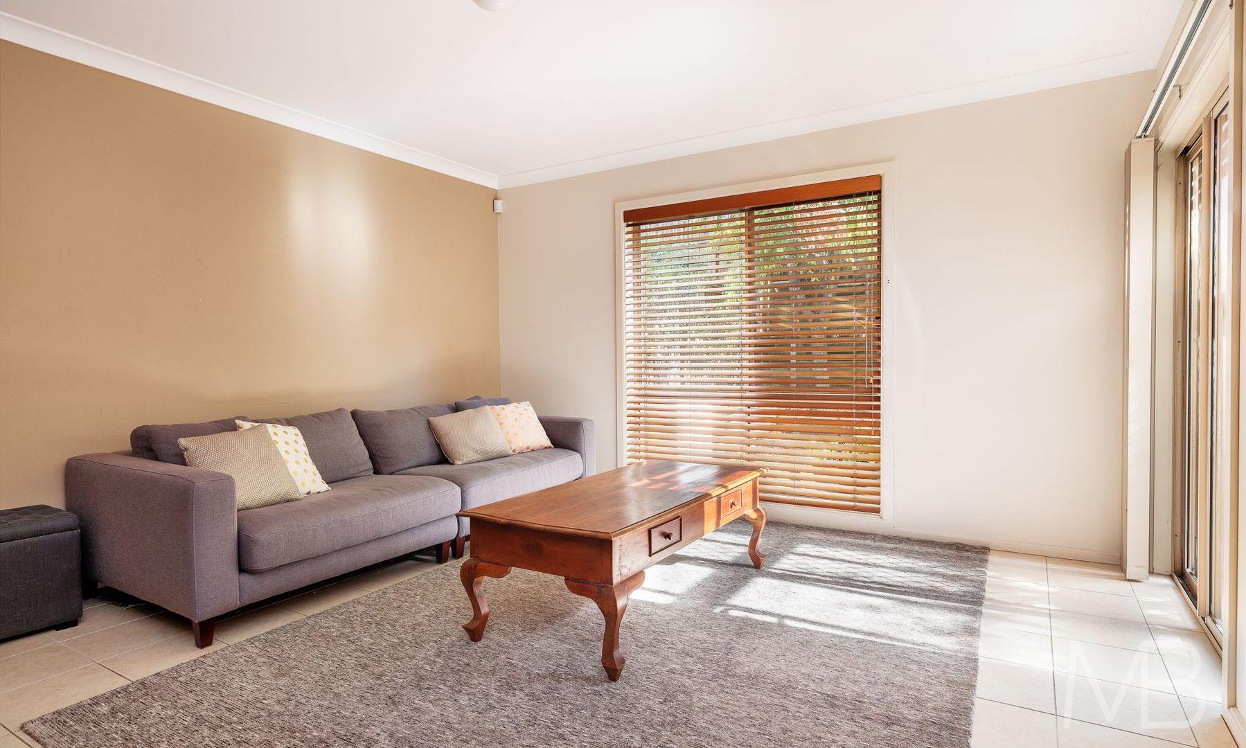 11 Corella Way, Westleigh NSW 2120, Image 1