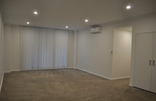 Picture of 68/9-11 Amor Street, Asquith NSW 2077