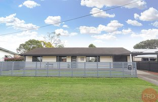 Picture of 125A Victoria Street, East Maitland NSW 2323