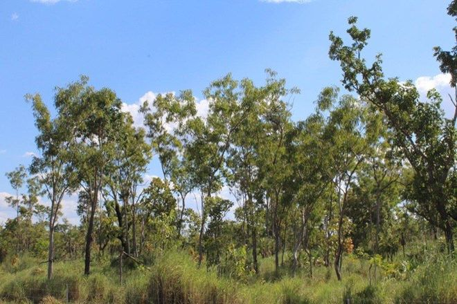 Picture of 1471 Banyan Road, BATCHELOR NT 0845