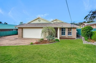 Picture of 244 Blaxland Rd, Wentworth Falls NSW 2782