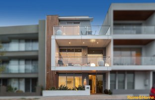 Picture of 84 THE ESPLANADE, Caroline Springs VIC 3023