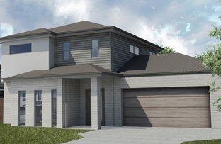65 Russell Street, Everton Park QLD 4053